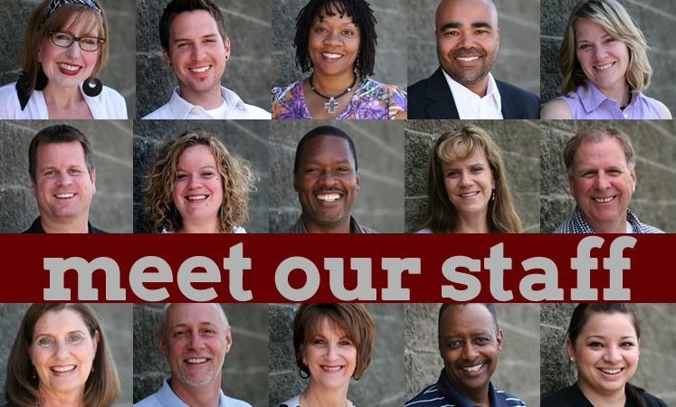 16x9-meet-our-staff-2