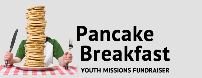 header-youth-missions-pancake-breakfast