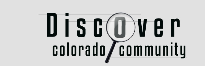 header-discover-colorado-community